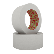 D/S Repulpable Splicing Tape Sunsui-367