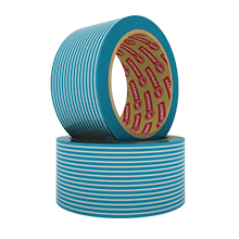 Component Holding Tape multi color