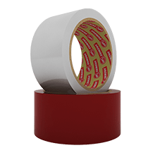 D/S Polyester Tape