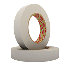 Removal/Repositioning Tape