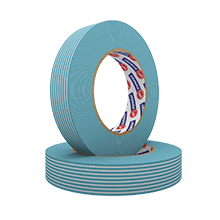 Residue Free Packing Tape
