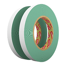 D/S Sided Repulpable Tissue Tape Sunsui-801