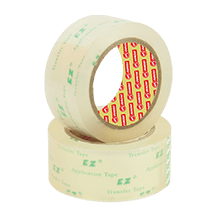 EZ – 60 Application Tape